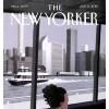 New Yorker, January 8 2018