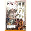 New Yorker, July 10 2000