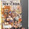 New Yorker, July 17 1995