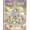 The New Yorker, July 18 1988