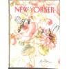New Yorker, July 1 1991