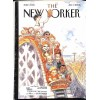 New Yorker, July 1 2002