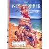 New Yorker, July 22 1998