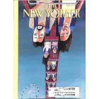 New Yorker, July 24 2006