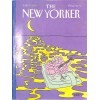 The New Yorker, July 27 1987