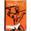 New Yorker, July 28 1997