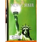 New Yorker, July 2 2007