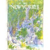 The New Yorker, July 30 1984