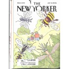 New Yorker, July 31 2006