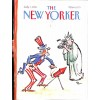 The New Yorker, July 3 1989