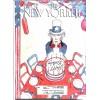 New Yorker, July 4 2005