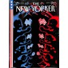 New Yorker, July 5 2004