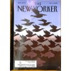 New Yorker, July 5 2010