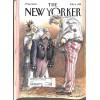 New Yorker, July 6 1998