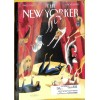 New Yorker, June 10 2002