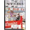 New Yorker, June 11 2007