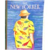 The New Yorker, June 13 1988