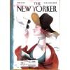 New Yorker, June 13 2005