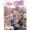 New Yorker, June 14 1993