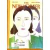 New Yorker, June 14 2004