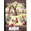 New Yorker, June 16 2003