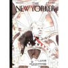 Cover Print of New Yorker, June 19 2017