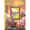 Cover Print of New Yorker, June 22 2015