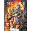New Yorker, June 23 1997