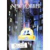 Cover Print of New Yorker, June 25 2007