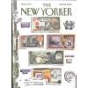 New Yorker, June 26 2006
