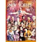 New Yorker, June 27 1994