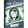 New Yorker, June 28 2004