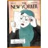 New Yorker, June 29 2009