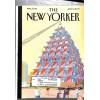New Yorker, June 2 2003