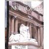 New Yorker, June 3 2002