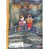 New Yorker, June 5 2000