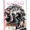 New Yorker, June 5 2006