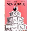 New Yorker, June 7 1999