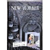New Yorker, June 8 1998