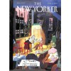 New Yorker, March 13 2006