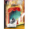 New Yorker, March 15 2010