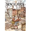 New Yorker, March 16 2015