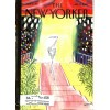 New Yorker, March 19 2007
