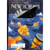 New Yorker, March 23 1998