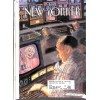 New Yorker, March 26 2001