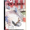 New Yorker, March 26 2007