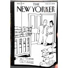 New Yorker, March 27 2006
