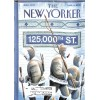 New Yorker, March 6 2006