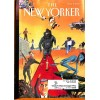 New Yorker, March 8 2010