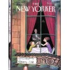 New Yorker, May 10 1999